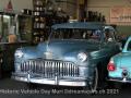 2021-Louis-Frey-Muri-Historic-Vehicle-Day-31Stindt