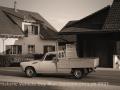 2021-Louis-Frey-Muri-Historic-Vehicle-Day-33Stindt