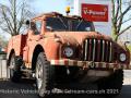 2021-Louis-Frey-Muri-Historic-Vehicle-Day-3Stindt