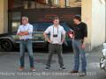 2021-Louis-Frey-Muri-Historic-Vehicle-Day-4Stindt