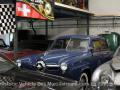 2021-Louis-Frey-Muri-Historic-Vehicle-Day-7Stindt