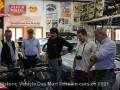 2021-Louis-Frey-Muri-Historic-Vehicle-Day-8Stindt