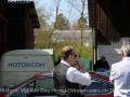 2021-AI-Hirzel-Historic-Vehicle-Day-11Stindt