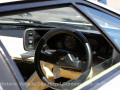 2021-AI-Hirzel-Historic-Vehicle-Day-78Stindt