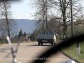 2021-AI-Hirzel-Historic-Vehicle-Day-88Stindt