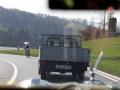 2021-AI-Hirzel-Historic-Vehicle-Day-92Stindt