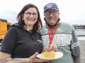 Hockenheim Historic - Das Jim Clark Revival, 27. - 29. August 2021, Hockenheimring