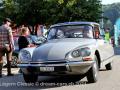 2021-Laegern-Classic-HP-Gal1-164