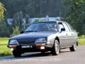 2021-Laegern-Classic-HP-Gal1-71