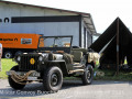2021-Militaer-Convoy-Buochs-NW-100