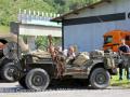 2021-Militaer-Convoy-Buochs-NW-101