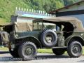 2021-Militaer-Convoy-Buochs-NW-102
