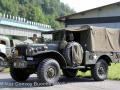 2021-Militaer-Convoy-Buochs-NW-103