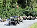 2021-Militaer-Convoy-Buochs-NW-104