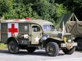 2021-Militaer-Convoy-Buochs-NW-107