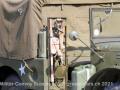 2021-Militaer-Convoy-Buochs-NW-108