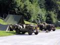 2021-Militaer-Convoy-Buochs-NW-109