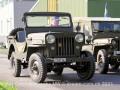 2021-Militaer-Convoy-Buochs-NW-11