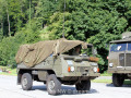 2021-Militaer-Convoy-Buochs-NW-114