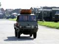 2021-Militaer-Convoy-Buochs-NW-117