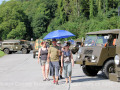 2021-Militaer-Convoy-Buochs-NW-119