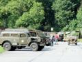 2021-Militaer-Convoy-Buochs-NW-120