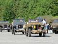 2021-Militaer-Convoy-Buochs-NW-121