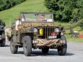 2021-Militaer-Convoy-Buochs-NW-122