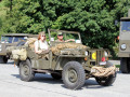 2021-Militaer-Convoy-Buochs-NW-123