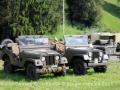 2021-Militaer-Convoy-Buochs-NW-130
