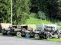 2021-Militaer-Convoy-Buochs-NW-14