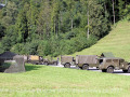 2021-Militaer-Convoy-Buochs-NW-152