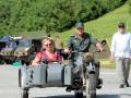 2021-Militaer-Convoy-Buochs-NW-153