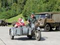 2021-Militaer-Convoy-Buochs-NW-155