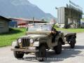 2021-Militaer-Convoy-Buochs-NW-156