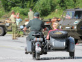 2021-Militaer-Convoy-Buochs-NW-157
