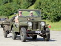 2021-Militaer-Convoy-Buochs-NW-159