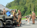 2021-Militaer-Convoy-Buochs-NW-16