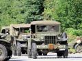 2021-Militaer-Convoy-Buochs-NW-160
