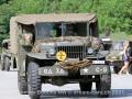 2021-Militaer-Convoy-Buochs-NW-164