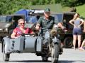 2021-Militaer-Convoy-Buochs-NW-168