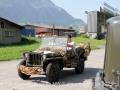 2021-Militaer-Convoy-Buochs-NW-169