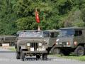 2021-Militaer-Convoy-Buochs-NW-17