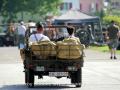 2021-Militaer-Convoy-Buochs-NW-170