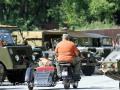 2021-Militaer-Convoy-Buochs-NW-172