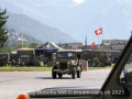 2021-Militaer-Convoy-Buochs-NW-173