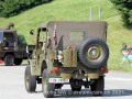 2021-Militaer-Convoy-Buochs-NW-175