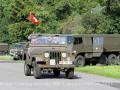 2021-Militaer-Convoy-Buochs-NW-18