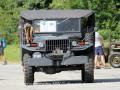 2021-Militaer-Convoy-Buochs-NW-180