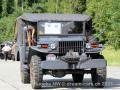 2021-Militaer-Convoy-Buochs-NW-181